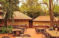 Sai Palace Hotel & Gardens photo 8
