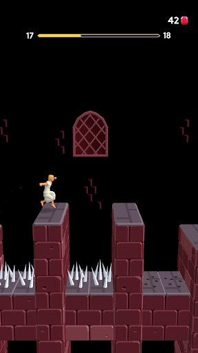 Prince of Persia : Escape 1.0.2 {cheat|hack|gameplay|apk mod|resources generator} 3