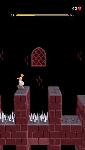 Prince of Persia Escape Mod Apk Download Free 3