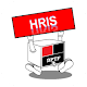 DPTF HRIS Download for PC Windows 10/8/7