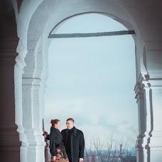 Wedding photographer Olga Roschina (eolen). Photo of 28.03.2014