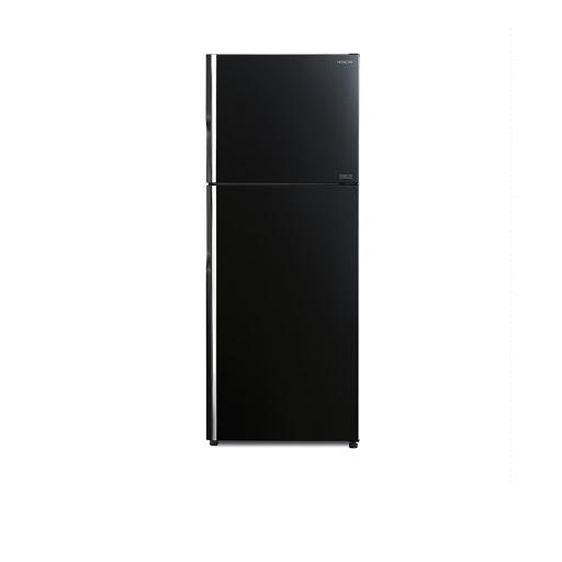 Tủ lạnh Hitachi Inverter 406 lít R-FG510PGV8(GBK)-1