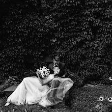 Wedding photographer Artur Shakh-Guseynov (shahguseinov). Photo of 12.09.2018