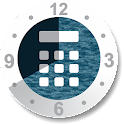 Calculador de Ponto Eletrônico icon