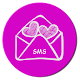 Download Любовные SMS For PC Windows and Mac