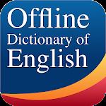 Offline English Dictionary 1.4