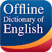 Offline English Dictionary icon