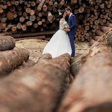 Wedding photographer Aleksandr Kurchatov (jacketfilms). Photo of 12.01.2016