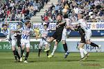 Peperduur Anderlecht-target was al in Brussel