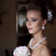 Wedding photographer Olga Boldyreva (OlgaBoldyreva). Photo of 09.04.2015