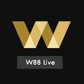Tải W88 Live miễn phí