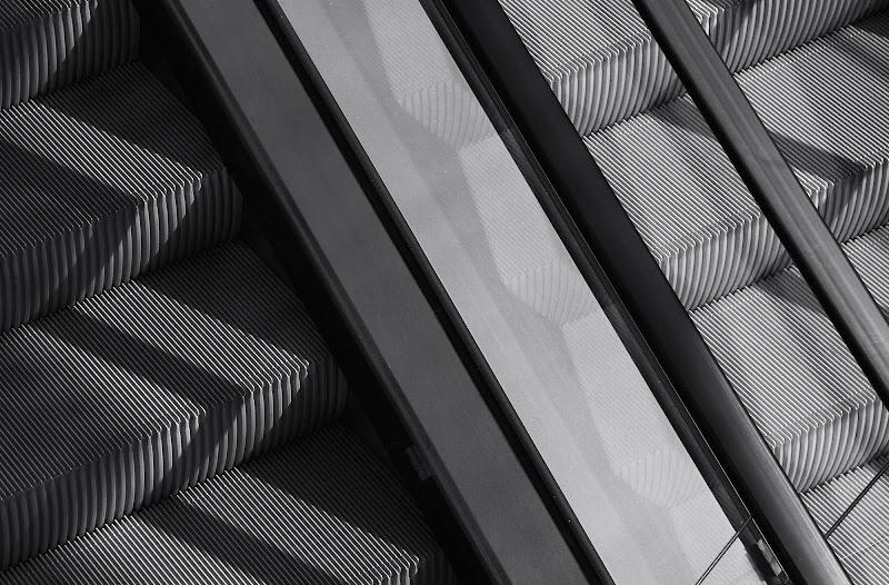 Urban geometry di max61