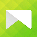 NoteLedge Cloud: Digital Notes icon