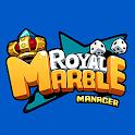 Royal Marble icon