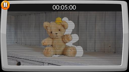 Frame Freeze 1.0.6 screenshots 3