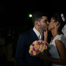 Fotógrafo de casamento Paula Khalil (paulakhalil). Foto de 20.03.2017