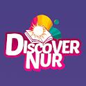 Discover Nur - Preschool