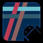 DS Helpdesk Plus icon