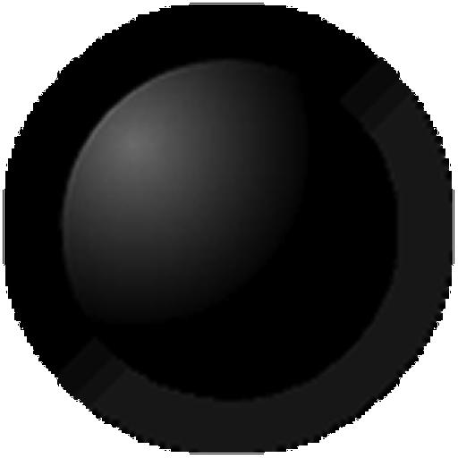 bCard Folder (app)