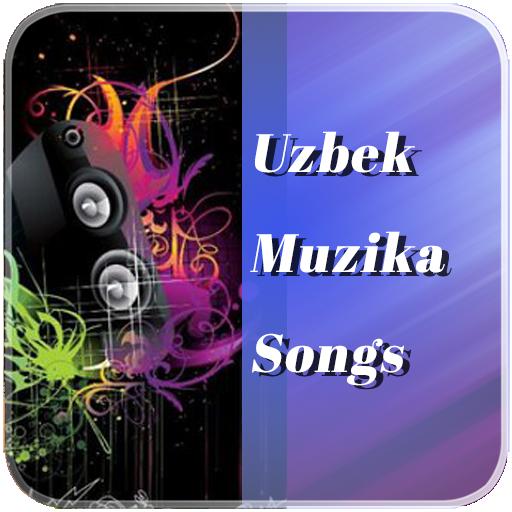 Uzbek Muzika Songs
