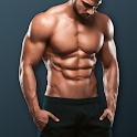 Lose Weight For Men In 30 Days - Workout And Diet icon