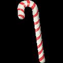 Christmas Memory Game icon