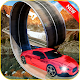 GT Car Impossible Tracks - Crazy Ramp Car Stunts Android apk