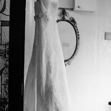 Wedding photographer Dena Shearer (DenaShearer). Photo of 17.08.2016