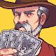 Uncivil War TCG: Trading Card Game (game)
