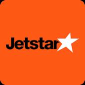 Tải Jetstar miễn phí