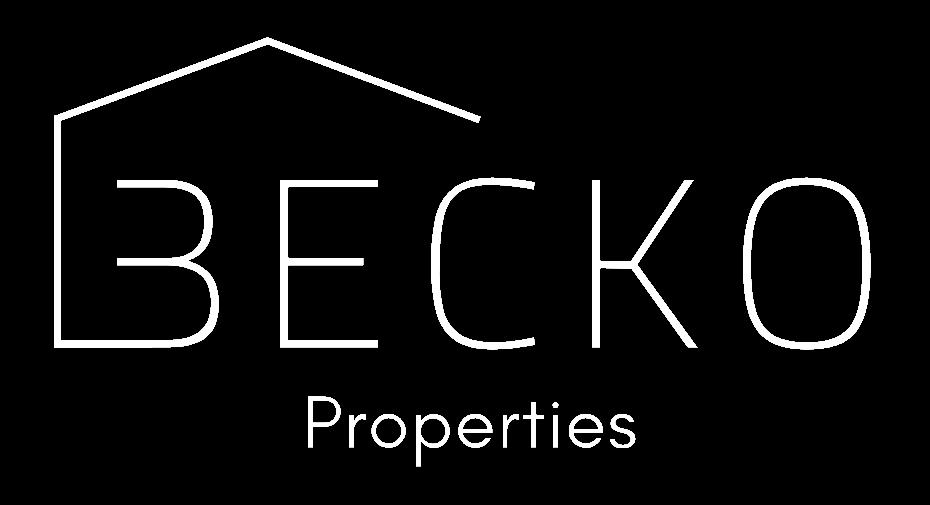 Becko properties