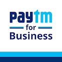 Paytm for Business: Accept Payments for Merchants icon