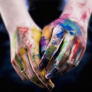 К чему снятся грязные руки?