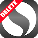 Sensio Beta (discontinued) icon