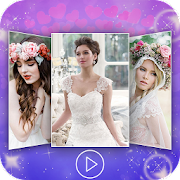 App Photo Video Maker with Music APK for Windows Phone