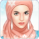 Hijab Dress Up Deluxe (game)