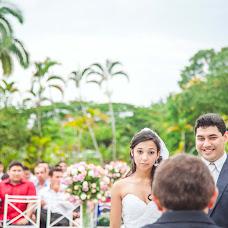 Wedding photographer Joelcio Dunayski (joelciodunaskyi). Photo of 23.09.2015