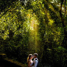 Wedding photographer Gabriel Lopez (lopez). Photo of 03.01.2018