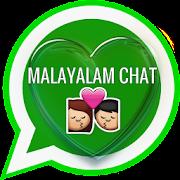 Malayalam Chat Room