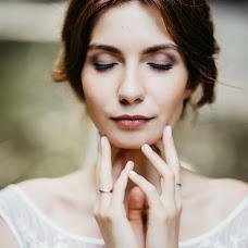 Wedding photographer Anya Koshechkina (marvelme). Photo of 21.08.2017