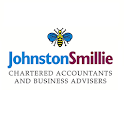 Johnston Smillie Tax App