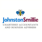 Johnston Smillie Tax App icon