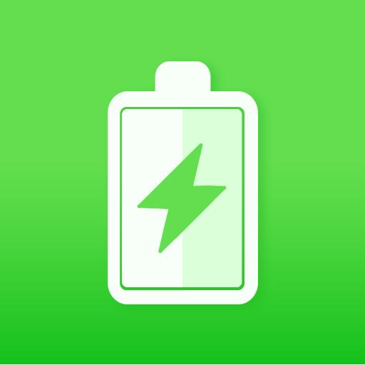 Battery Saver: Power Master