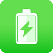 App Battery Saver APK for Windows Phone