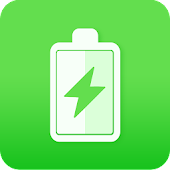 Battery Saver: Power Master