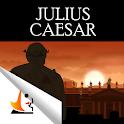 S. In Bits: Julius Caesar