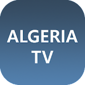 Algeria TV - Watch IPTV