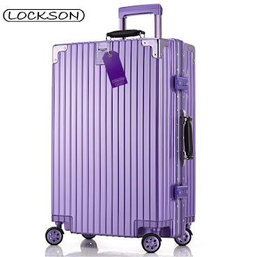 復刻潮派紫色鋁框系列