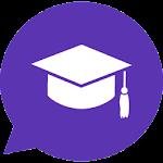 SuperProfs - CA, CS, CMA, GATE Online Classes 1.9