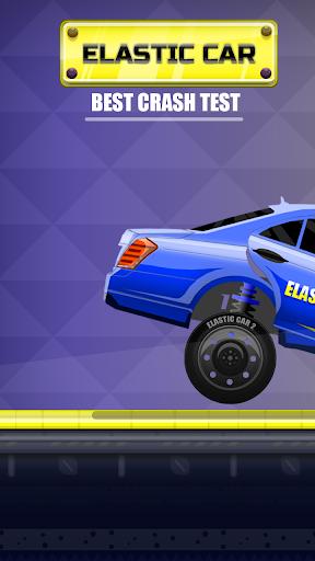 ELASTIC CAR 2 0.0.01.4 screenshots 1